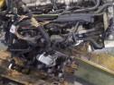 Motor Fiat Bravo 1,6 mj 16v 198A2000