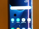 Samsung S7 Edge original pentru piese