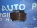 Scrumiera Mercedes C200 W203; A2036800852