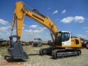 Excavator pe senile Liebherr R936 LC
