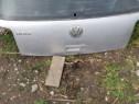 Haion Volkswagen Golf IV 2001