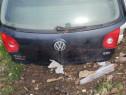 Haion Volkswagen Golf V 2005