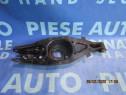Bascule spate Mercedes C200 W203 2.2cdi 2001 (mare)
