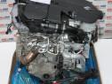 Alternator Mercedes S-Class W222 Long 3.0 B cod: A0009063304