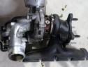 Turbo 06H145701K Audi A5 1.8 TFSI 2008 2009 2010