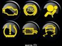 Efectuez diagnoza auto cu tester auto profesional