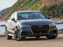 De inchiriat Audi A3 2019