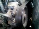 Pompa servodirectie Ford Transit 2.4 tddi / tdci