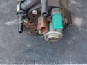Pompa injectie Hyundai Terracan 2,9 d TM J3