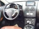 DVD Harti Navigatie Nissan Xanavi X7 Murano Pathfinder Navar