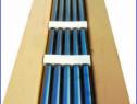 Tuburi vidate pentru panou solar 47 x 1500