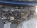 Radiator apa ford mondeo an 2004 motor 2.0 diesel