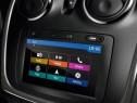 Update hărți și soft navigație GPS Dacia / Renault