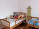 Paturi dormitor copii