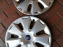 """Capace roti Ford Focus 16"""" originale"""