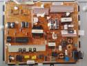 Modul L42X1Q_DHS BN44-00622B ( BN44-00622D BN44-00622A )