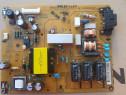 LGP42P-12LPB EAX64770201 (1.8) LG EAY62713701