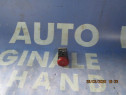 Butoane Renault Master 2000; 7700351972 (avarii)