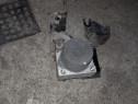 Pompă abs pentru dacia logan din 2006