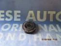 Fulie pompa apa Renault Master 2.8dti;