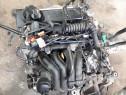 Motor 1.6 benzina tip ANA pt. Audi A4 B5/ Passat B5