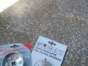 Cheie filtru ulei bgs Toyota prius auris Nissan fiat Daihats