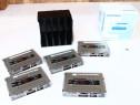 Grundig Steno-Cassette