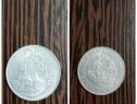 Moneda 25 BANI 1982. Republica Socialista Romania