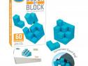 Block by Block joc creativ de constructie si logica
