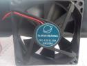 Ventilator 80 mm 12V pt. sursa PC (cooler)