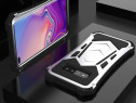 Husa Antisoc premiumProtectie ridicata SAMSUNG Galaxy S10 5G