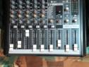 Mixer mechy v8