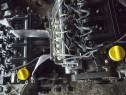 Motor MASTER TRAFIC VIVARO MOVANO 2.5 dci euro 3 euro 4 G9U
