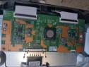 15YFU11APCMTA3V0.0 de pe VES400QNDS-2D-N11 BUSH LED40292UHDF