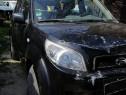 Piese Daihatsu Terios J201>2006-1,5-105cp