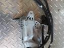 Rezervor vacuum volvo xc60 2,0d