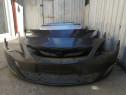 Bara Opel Astra J