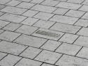 Pavaj Athos Star Stone 5 cm Grosime Trafic pietonal