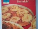 300 retete culinare pentru bolnavii de rinichi