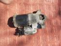 Electromotor peugeot 407 2.0hdi