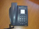 Telefon centrala Alcatel 4010 Anthracite