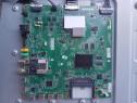 Modul Eax66085703 (1.0) LG 42UB820V EBT63415607