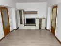 Inchiriez apartament 2 camere pe Calea Mosilor mobilat