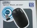 Mouse Hama Optical USB