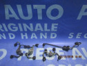 Set conducte injectoare BMW E60 525d