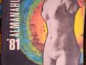Almanahul Sănătății 1981