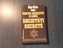 Partea nevazuta a lumii societati secrete Milton W. Cooper