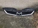 Grila masca Mazda 5