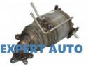 Filtru de particule Hyundai i30 (FD) 2007-2011 28990-2A56...