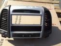 Grile bord Hyundai Santa Fe 2 2006-2012 grile ventilatie aer